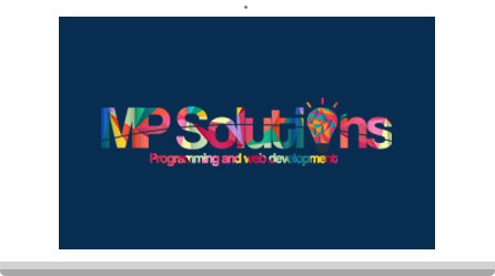 solutions-image